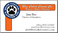 e Hour Business Cards serving Dallas Ft Worth