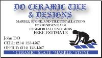 e Hour Business Cards serving Dallas Garland